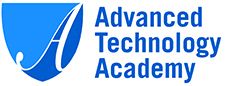 Advanced Technology Academy
