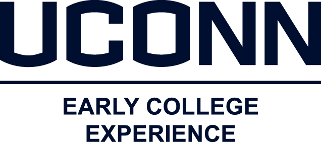 University of Connecticut Early College Experience