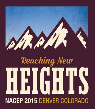 2015 National Conference Information