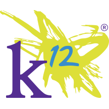 K12 Online Education Programs