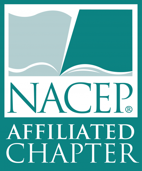 NACEP Affiliated Chapter