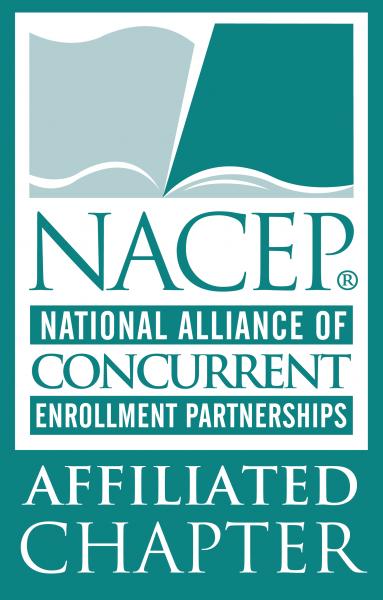 NACEP-Affiliate-VerticalTeal