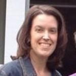 Leah Melichar