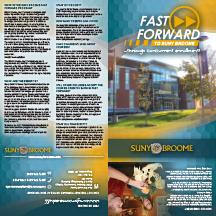 fastforward6x9folder