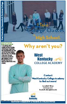 westkycollegeacademyposter-5