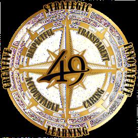 d49-logo