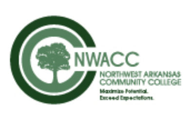 NW Arkansas Community College logo