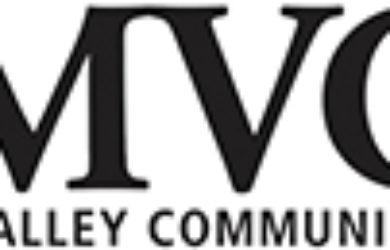 Mohawk Valley CC logo