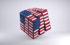 flag rubrix cube