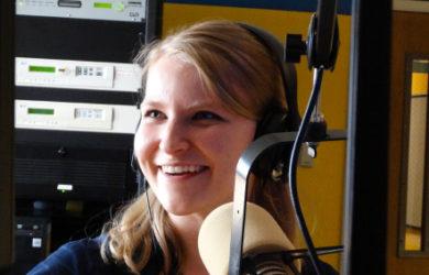 Kayla McCarty-Kaps