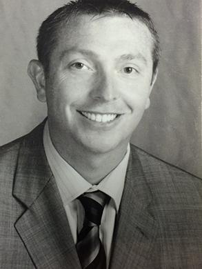 Scott Wernsman
