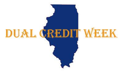 Dual Credit Week