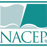 NACEP Communications Team