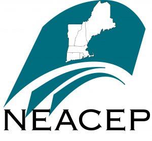 REC_NEACEP_Logo-1