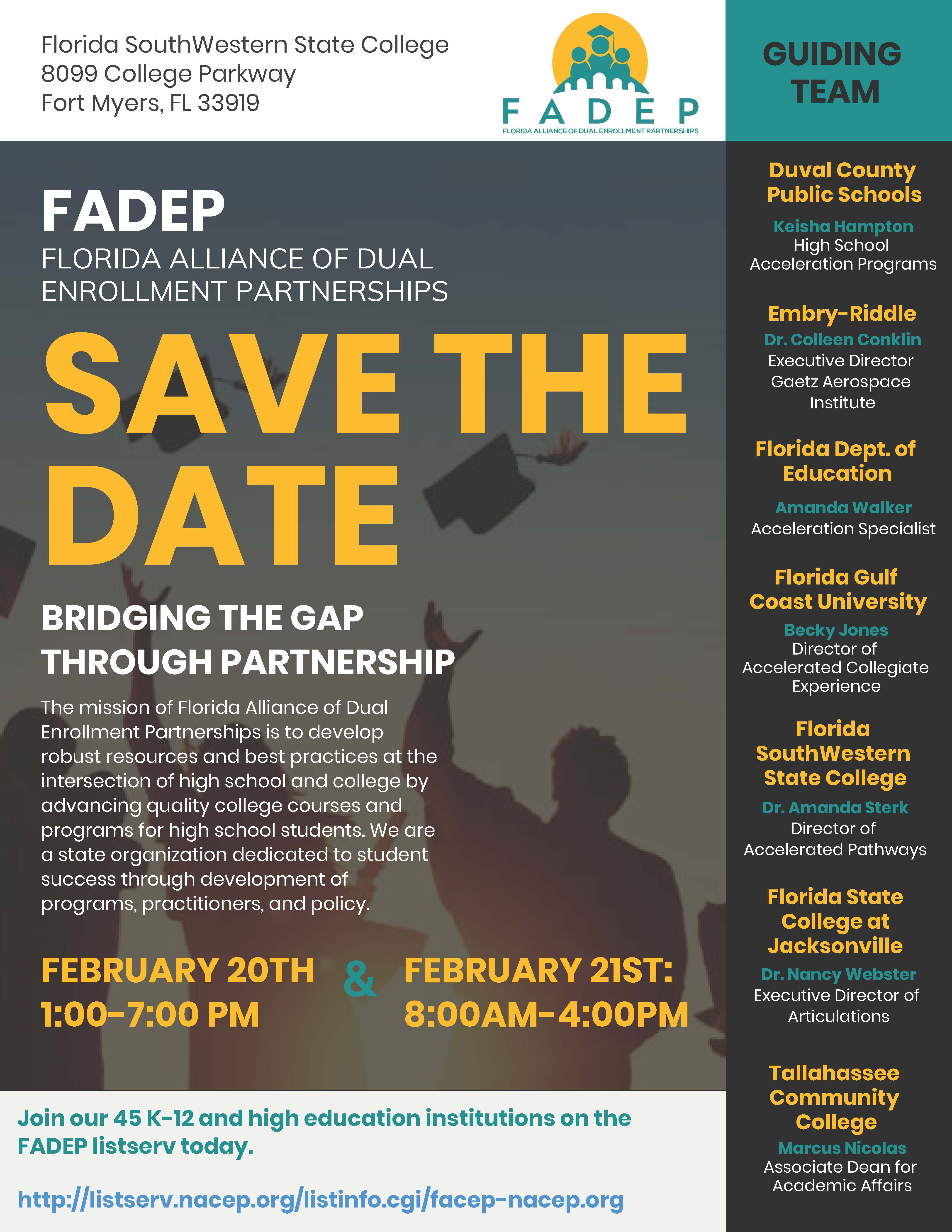 FADEP Conference_Page_1