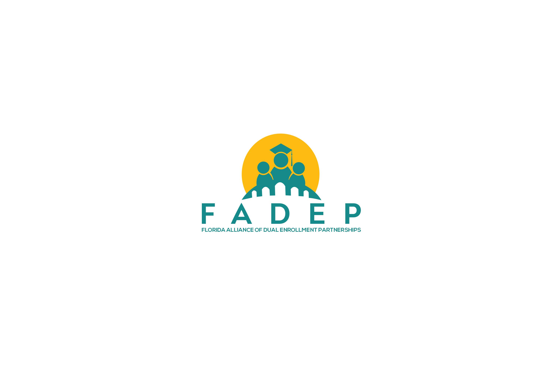 FADEP Logo Final