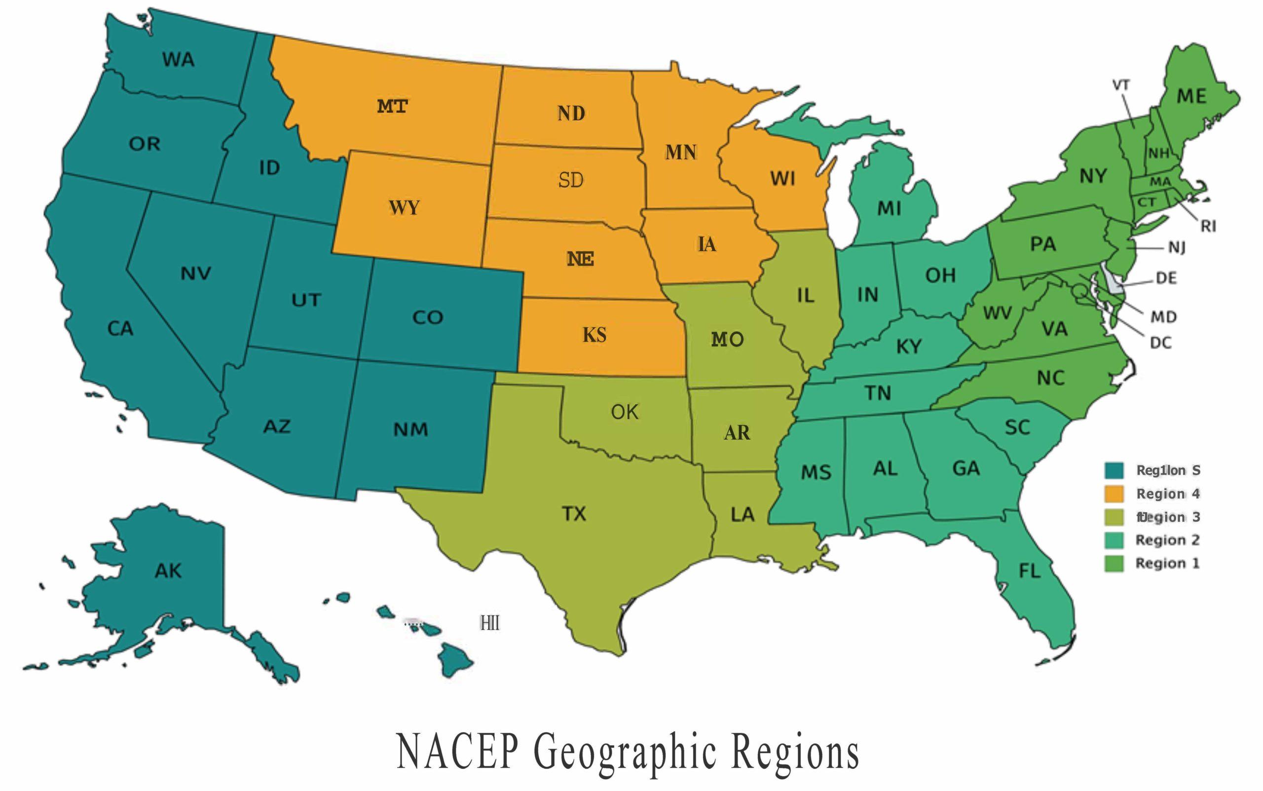 GeographicRegionsTitle